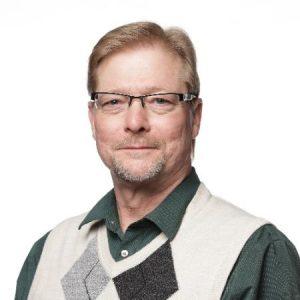Greg Kepner