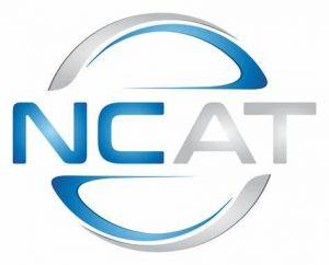 National Center for Autonomous Technologies