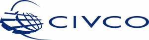 CIVCO