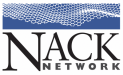 NACK Network