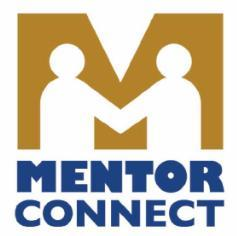 Mentor-Connect