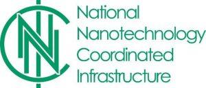 National Nanotechnology Coordinated Infrastructure