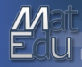 Materials Science Technology Education