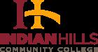 Indian Hills Community College