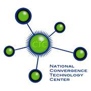 National Convergence Technology Center