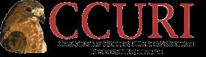 Community College Undergraduate Research Initiative
