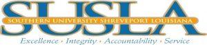 Southern University of Shreveport, Louisiana