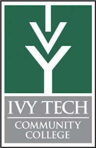 Ivy Technical College
