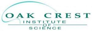 Oak Crest Institute of Science