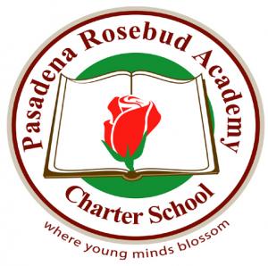 Pasadena Rosebud Academy