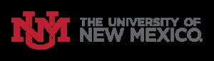 University of New Mexico