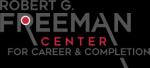 The Freeman Center