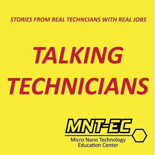 talking-technicians