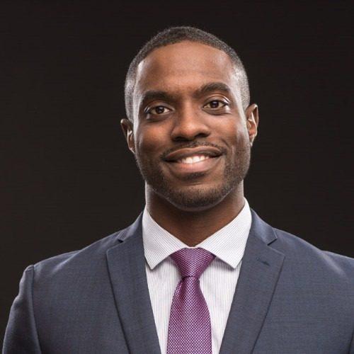 Kendrick Davis