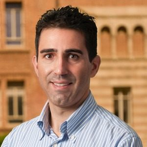 Marco Curreli
